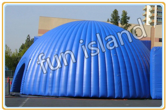 dome-tent (5)