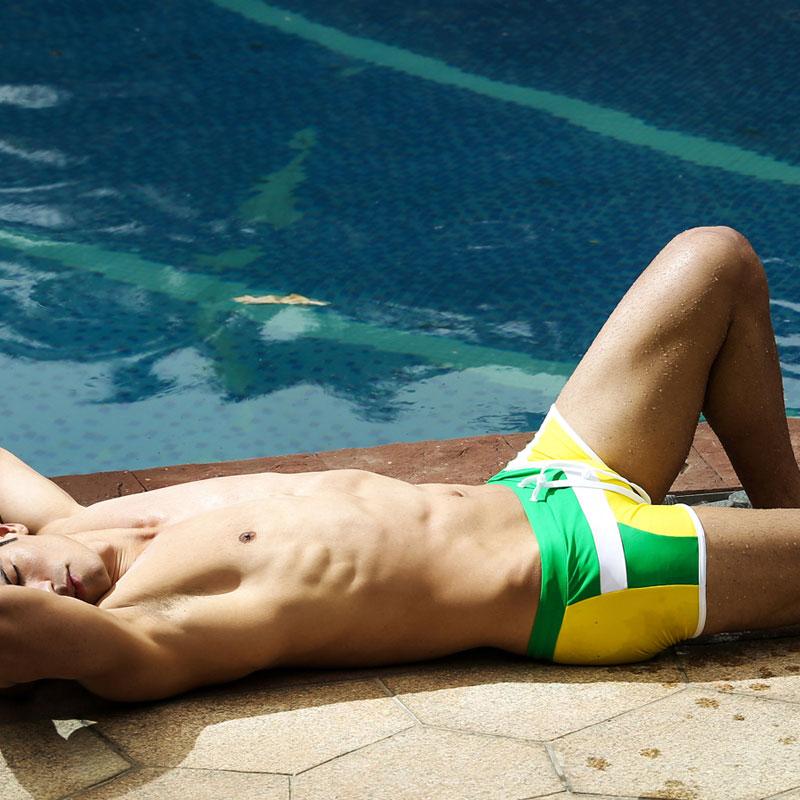 swim2014057