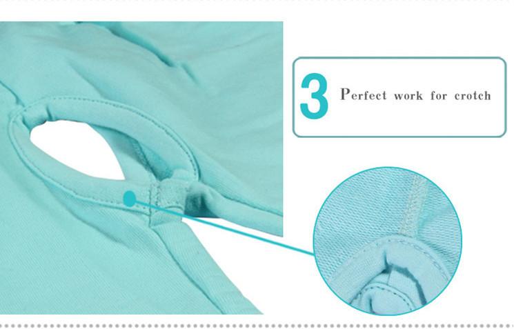 детские весна осень твердые сплит брюки бесплатная доставка для новорожденных мальчиков девушки полные штаны спорт
