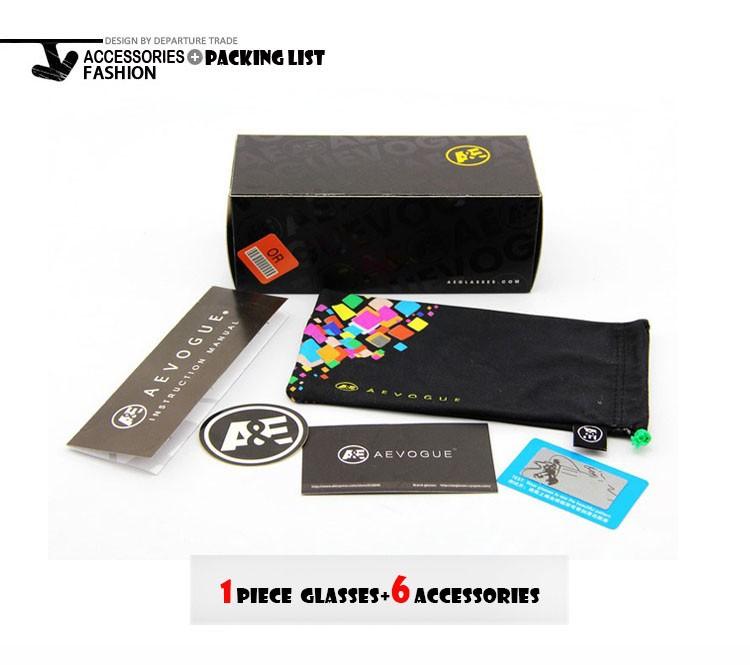 2014AE-package-6