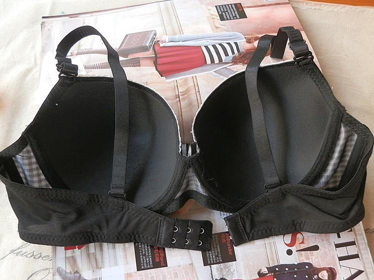 бесплатная доставка большой ярдов с чашки бюстгальтера сетки костюм кружево сексуальное бюстгальтер формы брюки # 6685