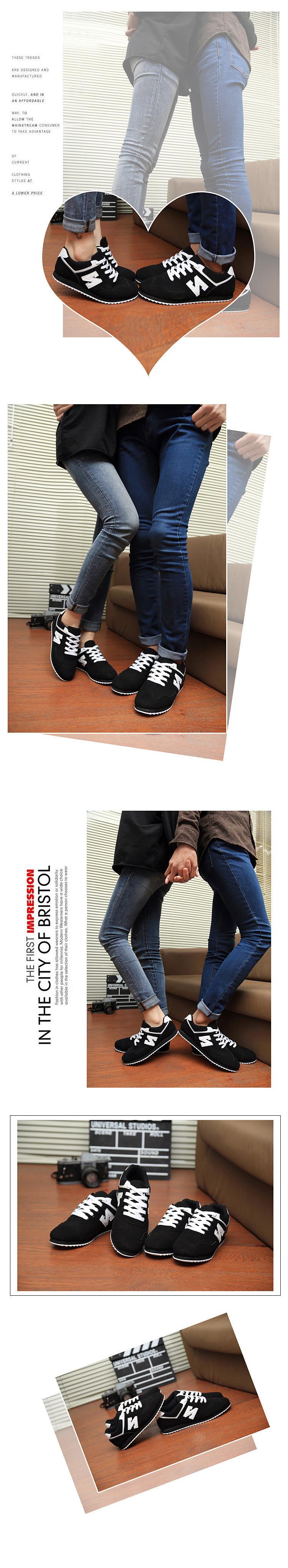 настоящее новый средний дышащий массаж мода ПУ мужчины тапки свободного покроя обувь на открытом воздухе спорта холст мужская плоским бесплатная доставка