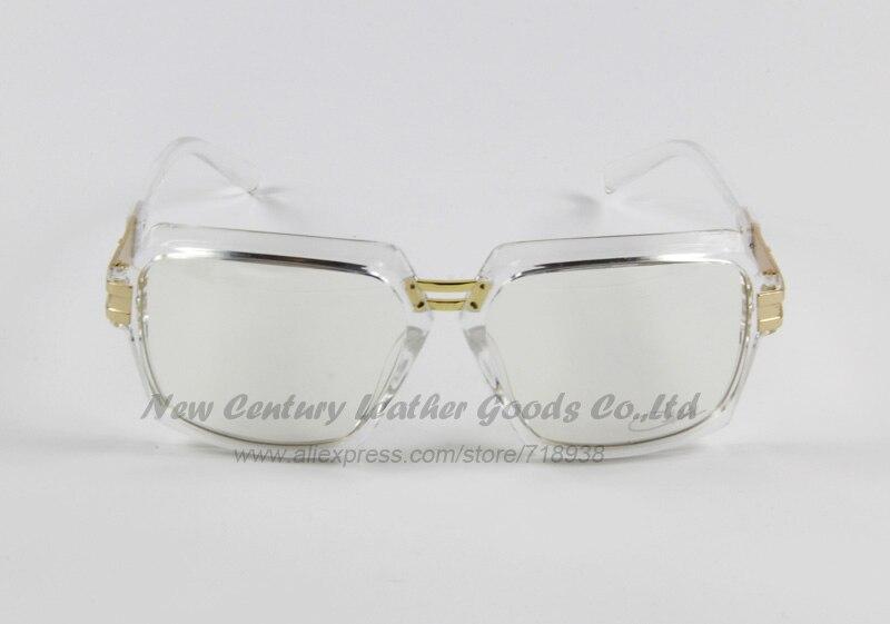lunette de soleil transparente lunettes de soleil lunette. Black Bedroom Furniture Sets. Home Design Ideas