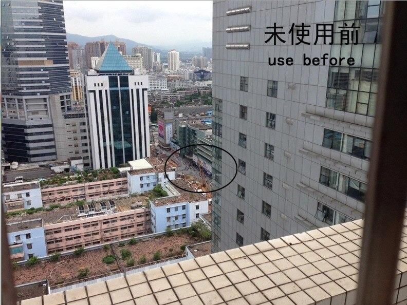 SNAPUM mobile phone 18x telescope Camera Zoom optical Cellphone telephoto Lens For iphone samsung Huawei oppo vivo xiaomi 13