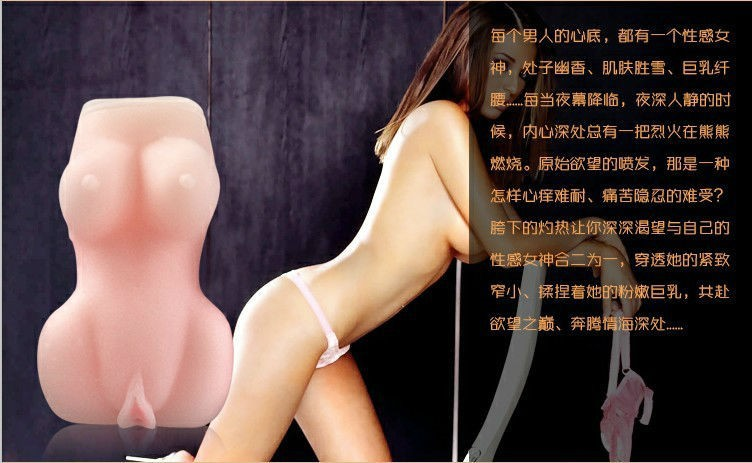 20140515_142942_004