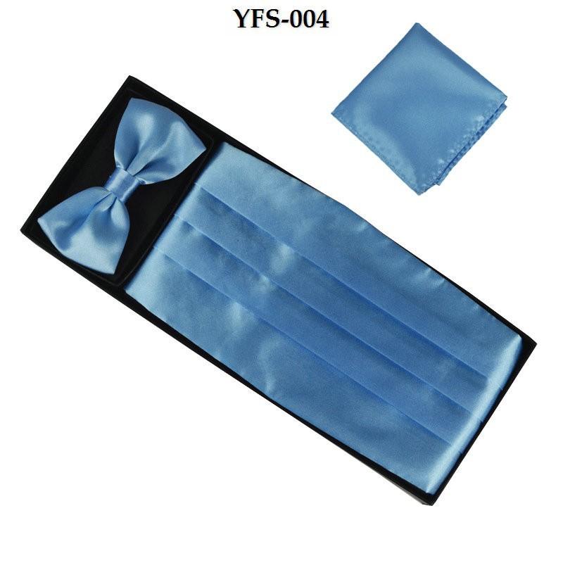 YFS-004
