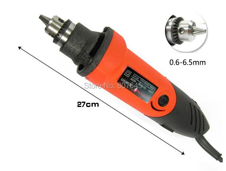 Купить Мясорубки 0.6 - 6.5 мм мини, Электрический, Die более мощным 400 Вт дешево