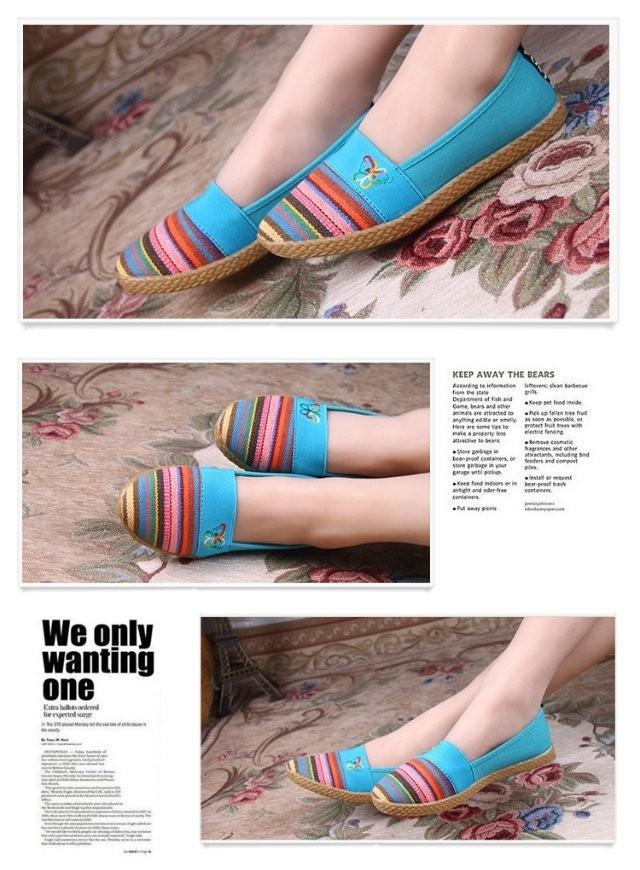 бесплатная доставка размер 36 - 40 женщин с низким обувь ООО на сюжет подошве на каждый день яму posts туфли