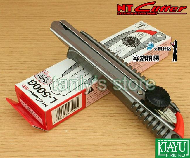 18 RK продукции для мм нож bum, печать, автомобиль красоты, украшения дома металла ручной хозяев и утолщаются нож остальное