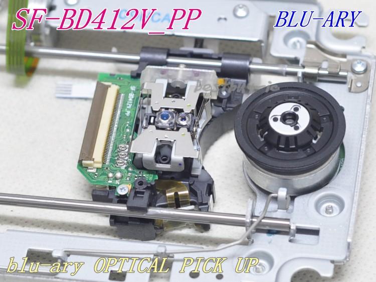SF-BD412V-PP (5)