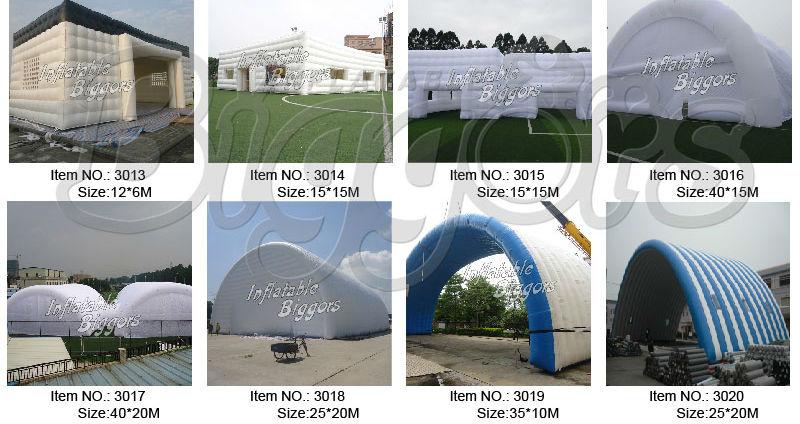 tent-01_02