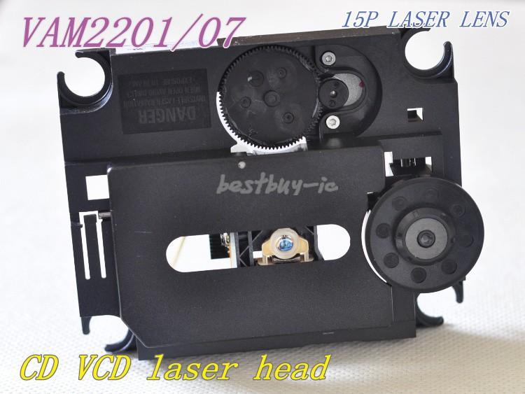 VAM2201-07 (1)
