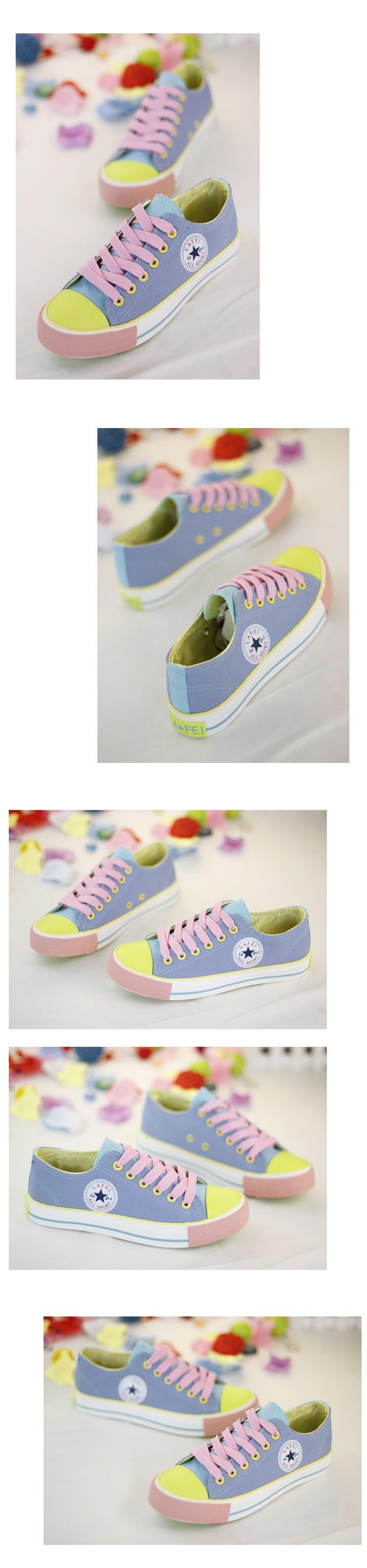 новый мода бренд женщин чемпионата пас на подошве квартир женщин и женщин весна осень туфли женская свободного покроя кроссовки туфли xs15