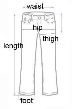 новый джинс нагрудник широкий свободного покроя спагетти ремень джинсы женские брюки комбинезон / комбинезоны и высокая мода