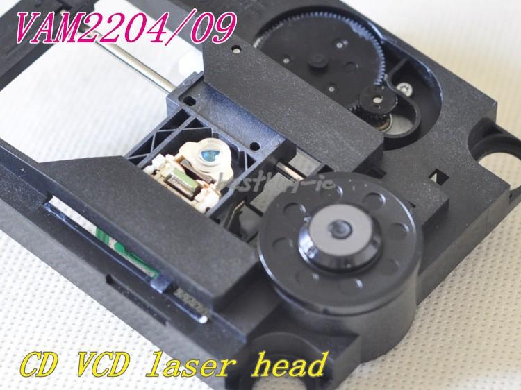 VAM2204-09 (6)