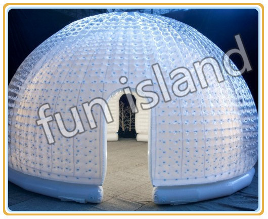 inflatable-igloo-495x400