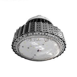50W led bulb light-11_.jpg