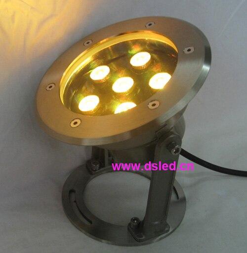 DS-10-27-18W-RGB C1