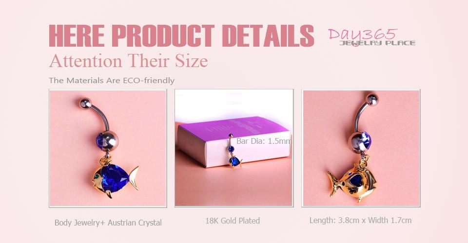 size-copper