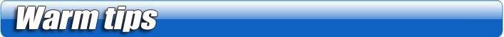 """10 шт. сенсорный экран для """" дюймов Irbis TZ737, Irbis TZ737b, Irbis TZ737w планшет Сенсорная панель дигитайзер стекло сенсор"""