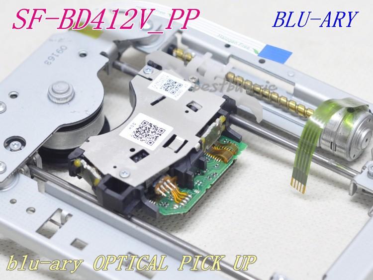 SF-BD412V-PP (4)