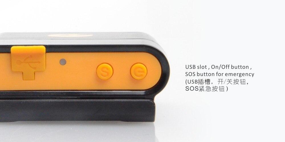8896ea5dc59 Universaalne veekindel GPS jälitusseade