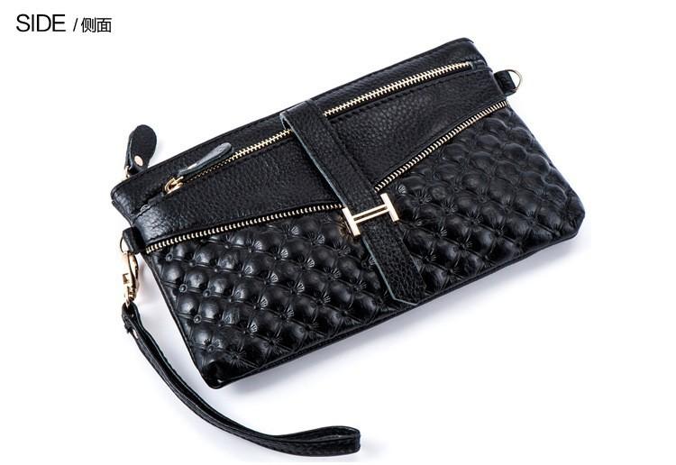 woman messenger bag 28