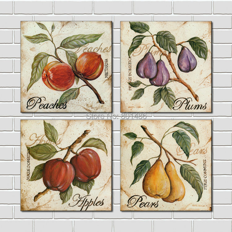 peaches wall art printable still life peaches poster PRINTABLE Peaches print fruit still life macro still life fruit wall art