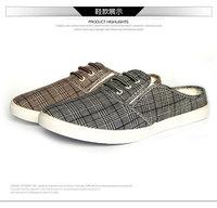 новой англии мужская мода тенденция мужская обувь тапочки кроссовки