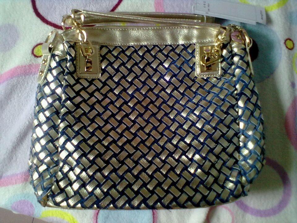 трикотаж горный хрусталь сумки вертикальный заклёпка сумочка сумка-мессенджер алмаз трещины женщины в сумочка стирающийся джинсы для девочка