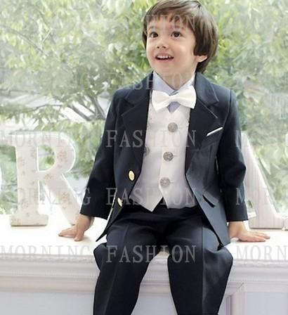детская одежда ребенок вечернее платье ребенок пола мускус пак костюм костюм