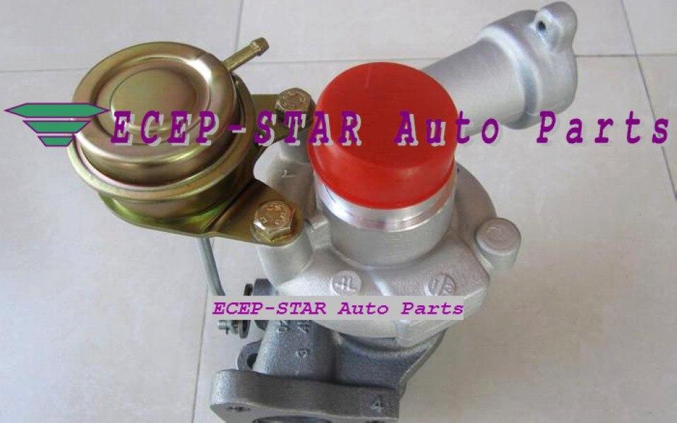 Star Auto Parts >> Ecep Star Auto Parts Kucuk Siparisler Online Magazasi Cok Satan