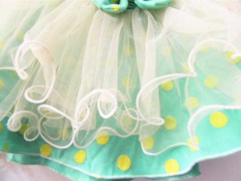новые девушки юбки шнурка laden юбки детские зануда точка юбки девушка Садко-сердце платье-линии дети с битой торт юбка
