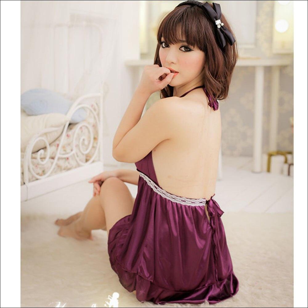 Aliexpress.com : Buy Sexy Women's Lingerie And Briefs V neck ...