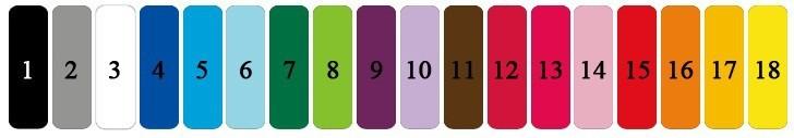HT1TtxnFL8XXXagOFbXH - Variety of sizes Polka Dots , Gold Polka Dots Stickers for kids rooms