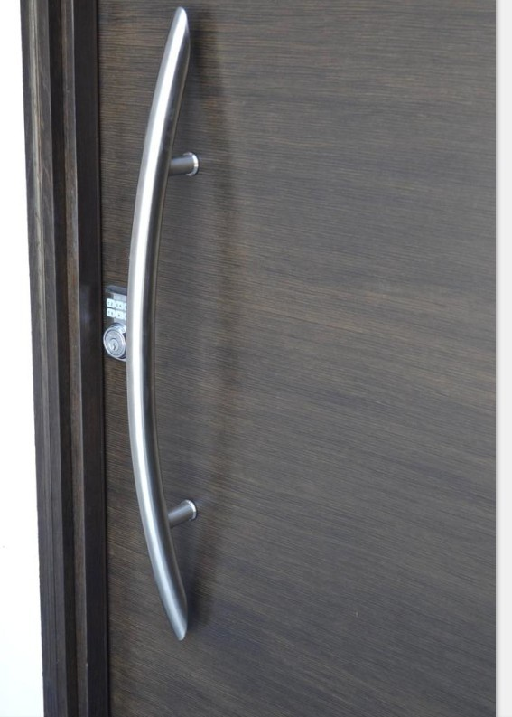 push door handles. Modern Premium Door Handles Pull / Push Stainless Steel Entrance /Square Tubing Back To Handle On Aliexpress.com | Alibaba Group D