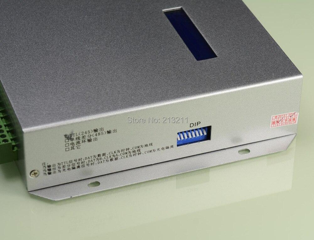 T300K 3.jpg