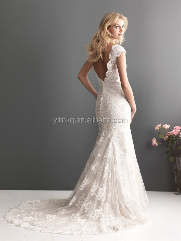 vestidos de novia kleinfeld – vestidos baratos