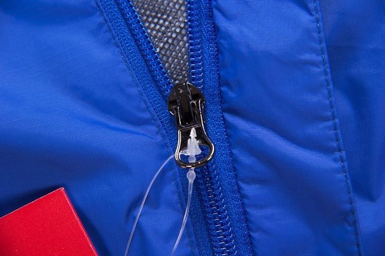 весна и осень мужчины на открытом воздухе Кэти на лыжах пеший туризм для РБА Alpine куртки водонепроницаемый West верхняя одежда г-95