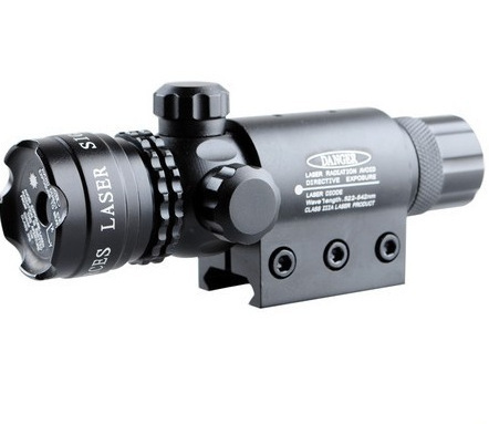 532 нм 5 мвт тактический прицелов зеленый лазерный прицел области на пистолет с прицел jdfjif56