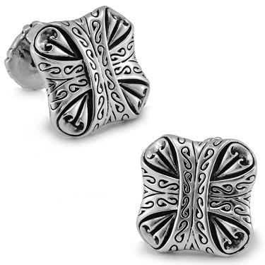 Спарта белый золотой Гальванизированный+ зеркальная пластина черный камень Зажимы для галстука мужские Зажимы для галстука+! Высокое качество металла