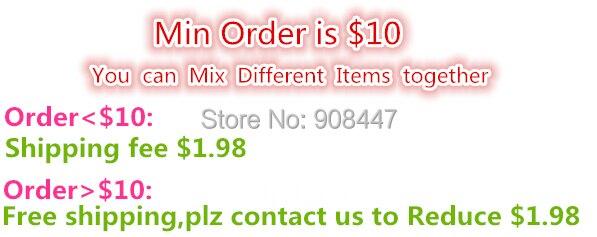 1Min Order.jpg