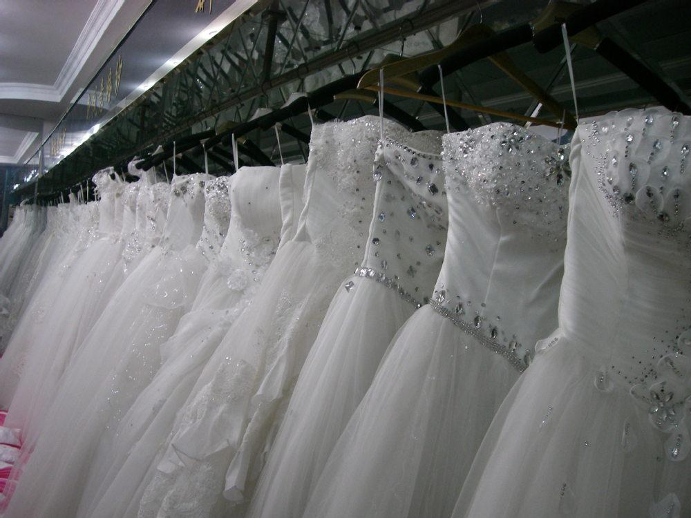 Новинка года; ; платья для девочек с цветочным узором; платье для свадебной вечеринки; Лидер продаж; vestido de festa