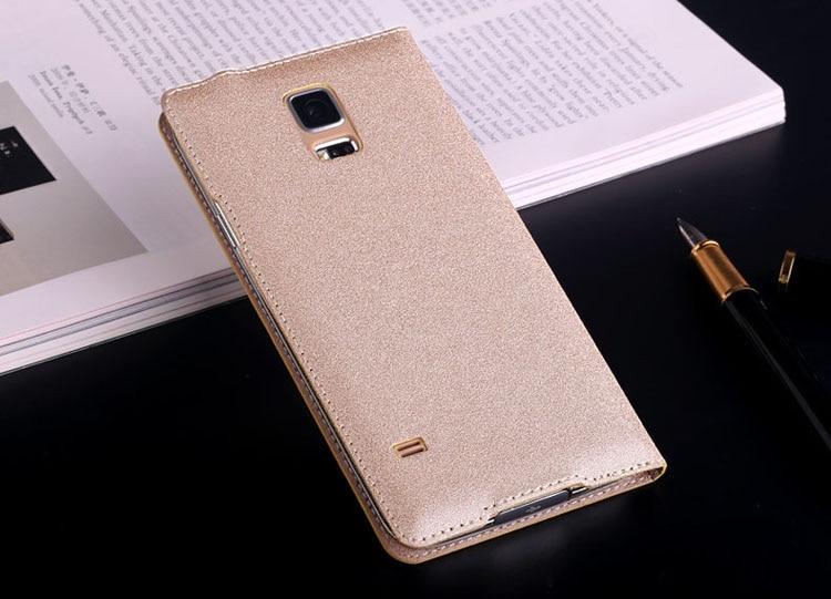 Đối SV Samsung I9600 32