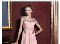 горячая распродажа уплотнение красивая Chef платья невесты платье с длинным розовый платье невесты с кристалл крышка рукавом на заказ