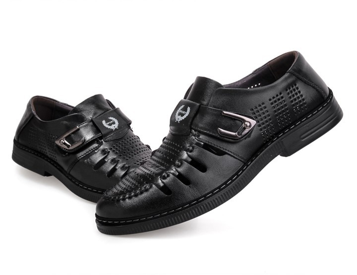 мужчины обувь натуральная кожа мужчины квартиры осень бизнесмены кожа обувь мужчины мокасинах