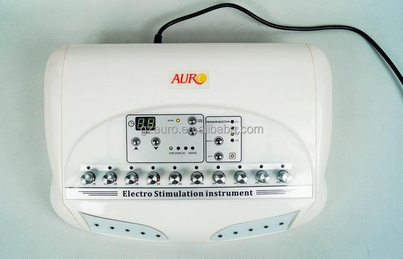 AU-6804 (7)