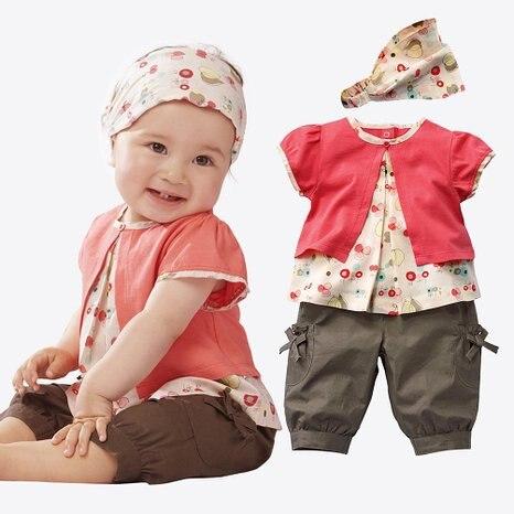 cb860e703 ropa de bebe 8 meses