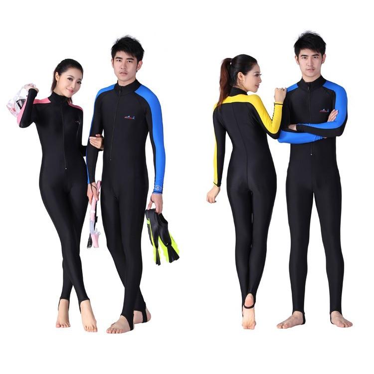 LS-704-14-Diveskins-Wetsuit-Diving-Suits