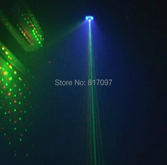 mini laser projector010.jpg